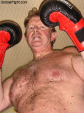 beefy husky boxing dad.JPG