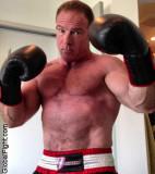 hot boxer hairy hunk.jpg