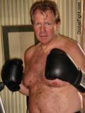 older tough daddybear.JPG