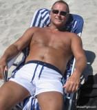 dad suntanning beach.jpg