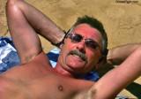 moustache man beach guys.jpg