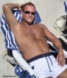 suntanned daddie beach.jpg