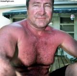 Carolina Jim hot hairy man.jpg
