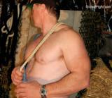 a hot farmer working barn.jpg