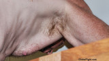 big hairy red armpits.jpg