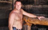 cute rancher guy.jpg