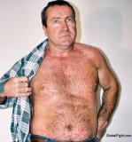 dad taking off shirt.jpg