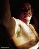 dads big hairy chest.jpg