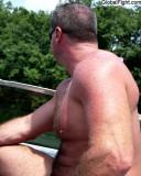 dads fishing trip.jpg