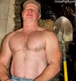 farmer man working barn.jpg