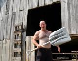 hairy stocky farmer man.jpg