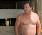 hot farmer sweating ranch.jpg