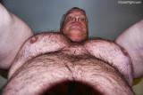 huge hairy pecs monster man.jpg