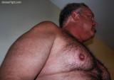 huge silverdaddies big guys.jpg