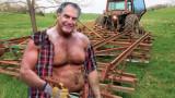 man working on tractor.jpg