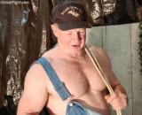 man working wearing overalls.jpg