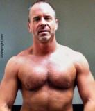 masculine silverdaddies.jpg