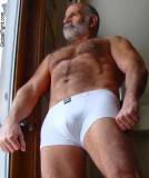 muscle dad wearing underwear.JPG
