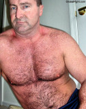 musclebear seeking jackoff buddies.jpg