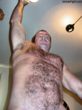 musclebear stretching arms pits.jpg