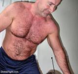 musclebears workout videos.jpg