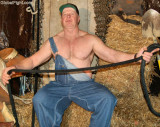 older silverdaddie farmer overalls.jpg