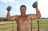ranch daddie working out.jpg