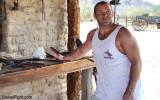 rancher man working farm.jpg