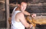 rancher men working.jpg