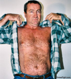 redneck flannel shirt undressing.jpg