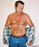 redneck mans shirt ripped off.jpg