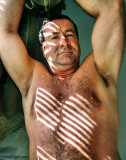 silverdaddie bondage porn star.jpg