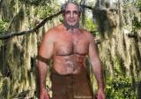 swamp man fishing dad.jpg