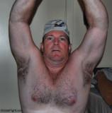 trucker showing hairy pits.jpg