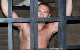 cute hairy boy jailed.jpg