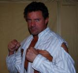 bareknuckle brawler.jpg