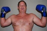 beefy boxer mans profile.jpg