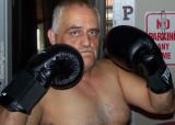 beefy boxing daddies.jpg