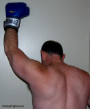 boxer knocked into wall.jpg