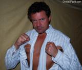 cajun fist fighter.jpg