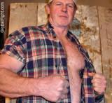 fist fighting daddies.jpg