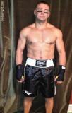 football boxer jock boxing.jpg