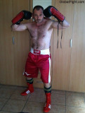 gay boxing personals profile.jpg