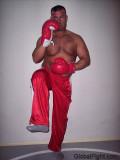 hairy hot kick boxers.jpg
