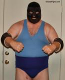 bearish stocky pro wrestler.jpg