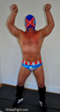 captain america gay pro wrestler.jpg