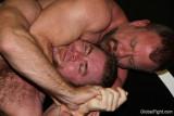 choking out his gay buddy.jpg