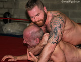 collegiate guys wrestling.jpg