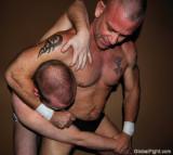 dad son fighting.jpg