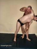 daddy wrestling hunky twink.jpg